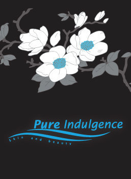 Pure Indulgence - Pacific Fair - Great Ocean Road Tourism