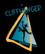 Cliffhanger Climbing Gym - Great Ocean Road Tourism