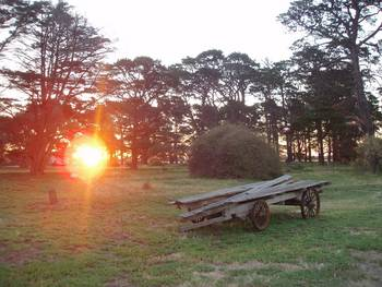 Point Cook Homestead - Great Ocean Road Tourism