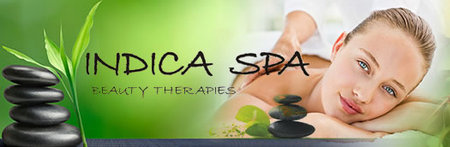 Indica Spa - Great Ocean Road Tourism