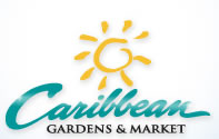 Caribbean Gardens - Great Ocean Road Tourism