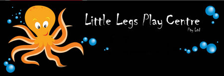 Little Legs Play Centre - Great Ocean Road Tourism