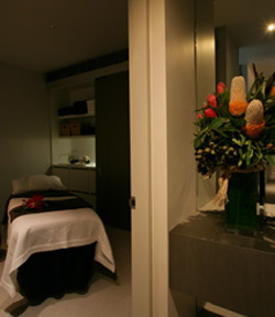 Alkaline Spa  Clinic - Great Ocean Road Tourism