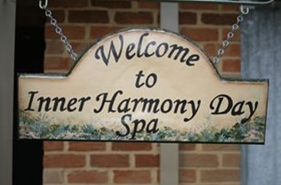 Inner Harmony Day Spa  Beauty Retreat - Great Ocean Road Tourism