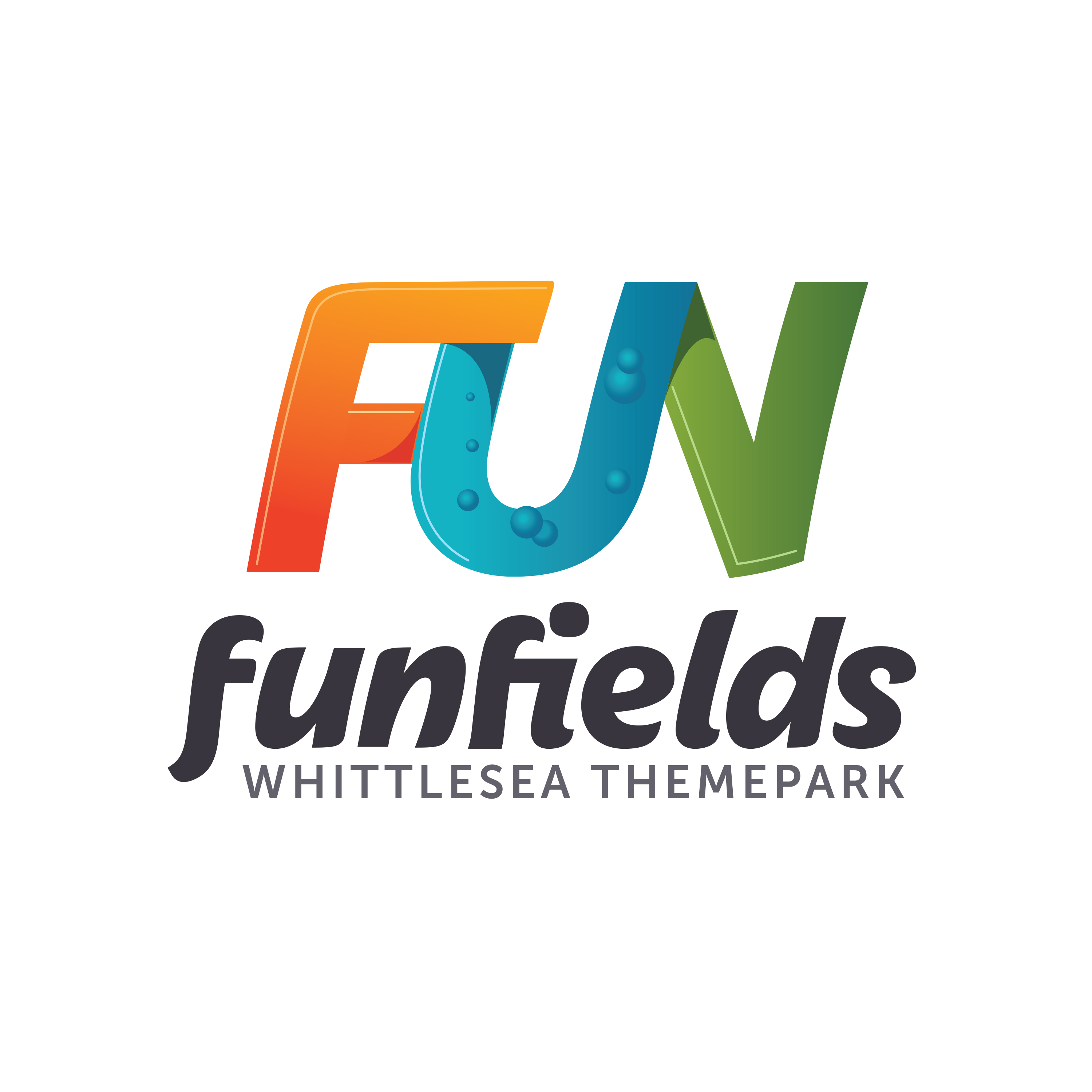 Funfields - Great Ocean Road Tourism