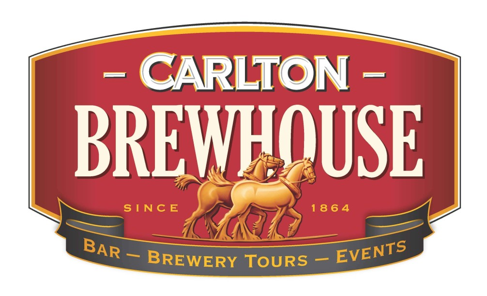 Carlton Brewhouse - Great Ocean Road Tourism