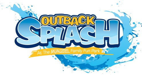 Outback Splash - Great Ocean Road Tourism