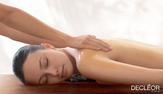 Aroma Beauty Therapy Clinic - Great Ocean Road Tourism