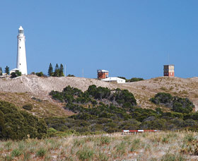 Wadjemup Lighthouse - Great Ocean Road Tourism