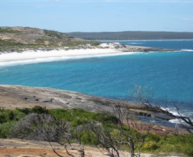 Cape Arid National Park - Great Ocean Road Tourism