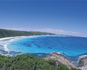 Observatory Point and Lookout - Great Ocean Road Tourism