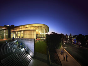 Adelaide Convention Centre - Great Ocean Road Tourism