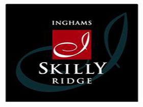 Inghams Skilly Ridge - Great Ocean Road Tourism