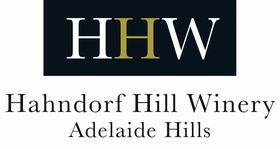 Hahndorf Hill Winery - Great Ocean Road Tourism