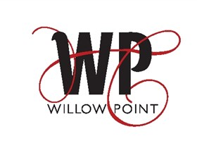 Willow Point Wines - Great Ocean Road Tourism