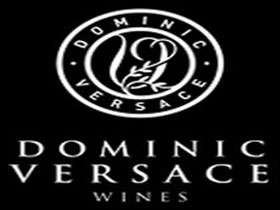 Dominic Versace Wines - Great Ocean Road Tourism