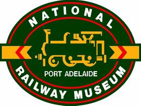 National Railway Museum - Great Ocean Road Tourism