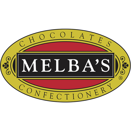 Melbas Chocolate  Confectionary - Great Ocean Road Tourism