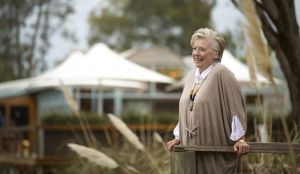 Maggie Beer's Farm Shop - Great Ocean Road Tourism