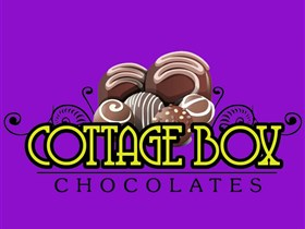 Cottage Box Chocolates - Great Ocean Road Tourism
