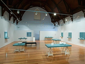 Devonport Regional Gallery - Great Ocean Road Tourism