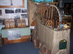 St. Helens History Room - Great Ocean Road Tourism