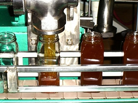 R Stephens Tasmanian Honey - Great Ocean Road Tourism