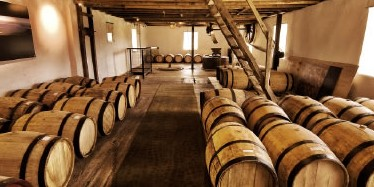 Nant Distillery - Great Ocean Road Tourism