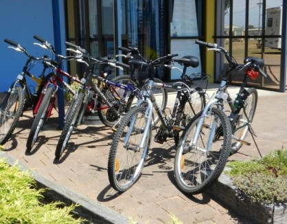 George Town to Low Head Walking and Cycling Trail - Great Ocean Road Tourism