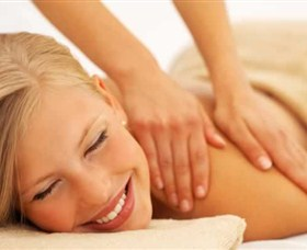 Ripple Gold Coast Massage Day Spa and Beauty - Great Ocean Road Tourism