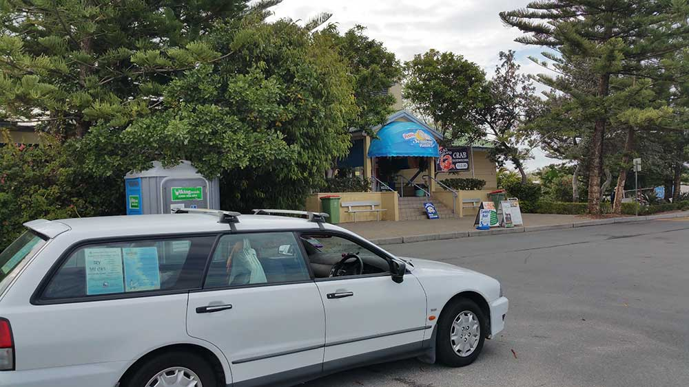 Brad Holmes Surf Coaching - Great Ocean Road Tourism
