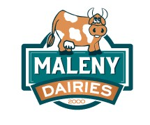Maleny Dairies - Great Ocean Road Tourism