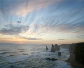 Port Campbell National Park - Great Ocean Road Tourism