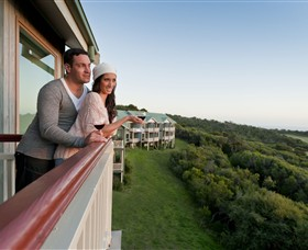 RACV Cape Schanck Resort - Great Ocean Road Tourism