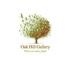 Oak Hill Community Gallery - Great Ocean Road Tourism