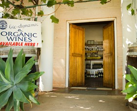 Robinvale Wines - Great Ocean Road Tourism