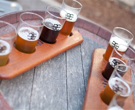 Mornington Peninsula Brewery - Great Ocean Road Tourism