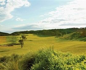 Portsea Golf Club - Great Ocean Road Tourism