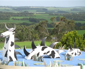 Apostle Whey Cheese - Great Ocean Road Tourism