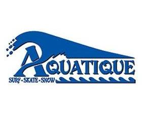 Aquatique Huskisson - Great Ocean Road Tourism