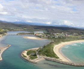 Bermagui Country Club - Great Ocean Road Tourism