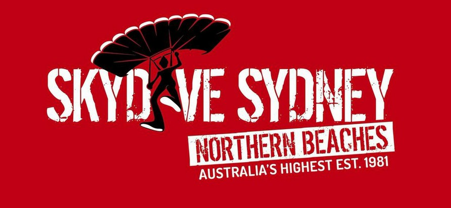 Skydive Sydney North Coast - Great Ocean Road Tourism
