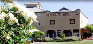 Penfolds Barossa - Great Ocean Road Tourism