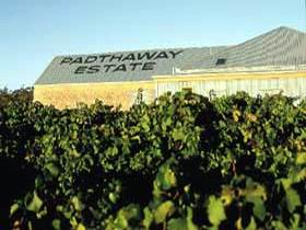 Padthaway Estate Winery - Great Ocean Road Tourism