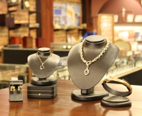 Inverell Jewellers - Great Ocean Road Tourism