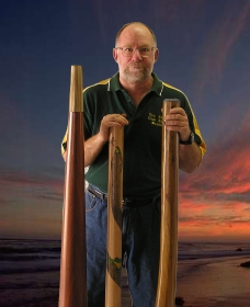 New England Wood Turning Supplies - Great Ocean Road Tourism