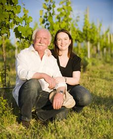 Helm Wines - Great Ocean Road Tourism