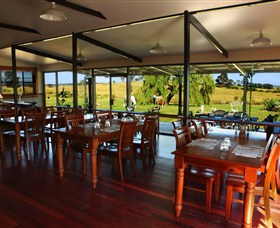 Eastview Estate - Winery Brewery and Distillery - Great Ocean Road Tourism