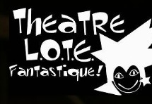 Theatre Lote - Great Ocean Road Tourism