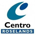 Centro Roselands - Great Ocean Road Tourism